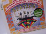 CD beatles/Magical Mystery Tour