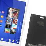 Защитная плёнка Isme Sony Xperia Tablet Z3 Compact