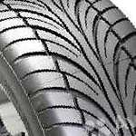 Новые летние Riken Raptor 235/50/17 97W (Michelin)