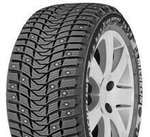 Шины 255/45 R18 MICHELIN X-Ice North 3 103T, новые, 4 шт.