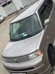 Scion xB, 2006 гв, бу