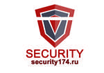 Security - Видеонаблюдение, Видеодомофоны, СКУД