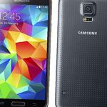 Samsung Galaxy S5 G900P 16GB, бу