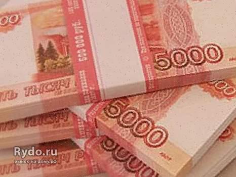 Деньги в долг под расписку в тамбове