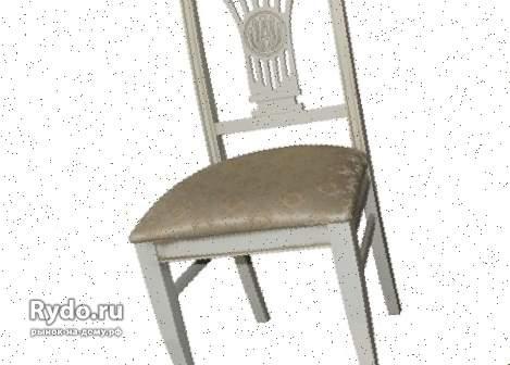 стулья оптом и заготовки для стульев цена 3 300 рублей мебель в