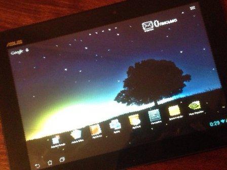 Android 4.2.1 Для Tf300Tg Отзывы