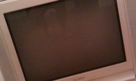 Схема телевизора самсунг cs 29k5zqq